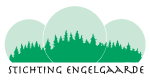 Stichting Engelgaarde